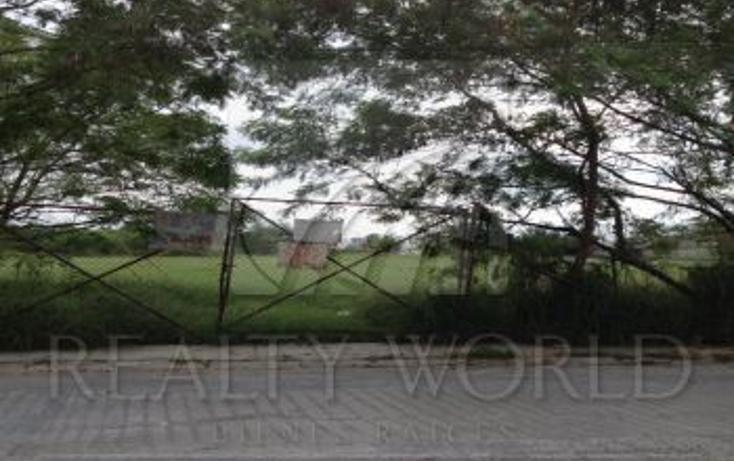 Foto de terreno comercial en venta en  , guadalupe la silla, guadalupe, nuevo león, 1046137 No. 02