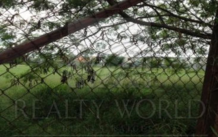 Foto de terreno comercial en renta en  , guadalupe la silla, guadalupe, nuevo león, 1360933 No. 01