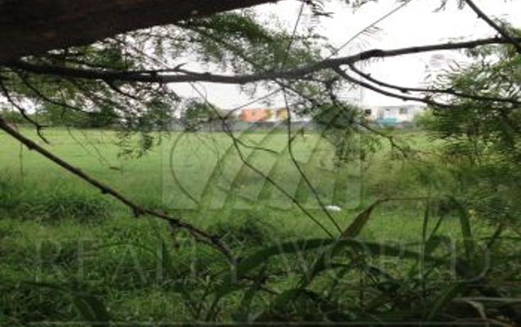 Foto de terreno comercial en renta en  , guadalupe la silla, guadalupe, nuevo león, 1360933 No. 03