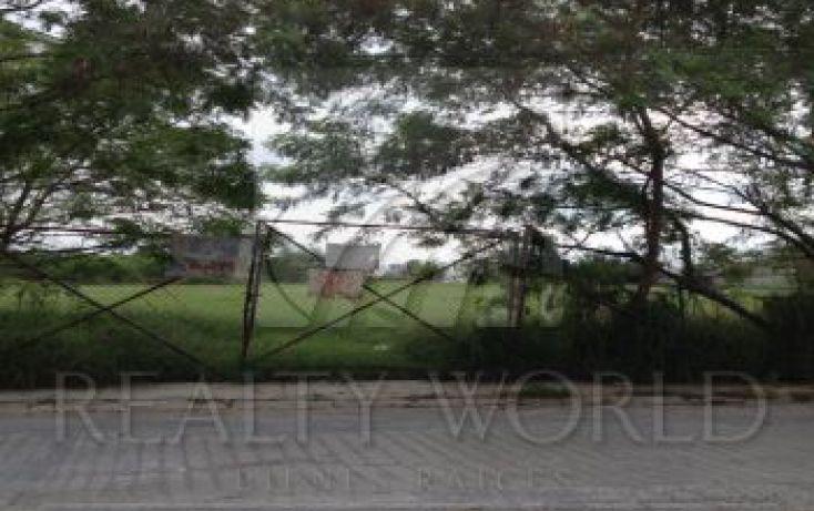 Foto de terreno habitacional en renta en, guadalupe la silla, guadalupe, nuevo león, 1411413 no 02