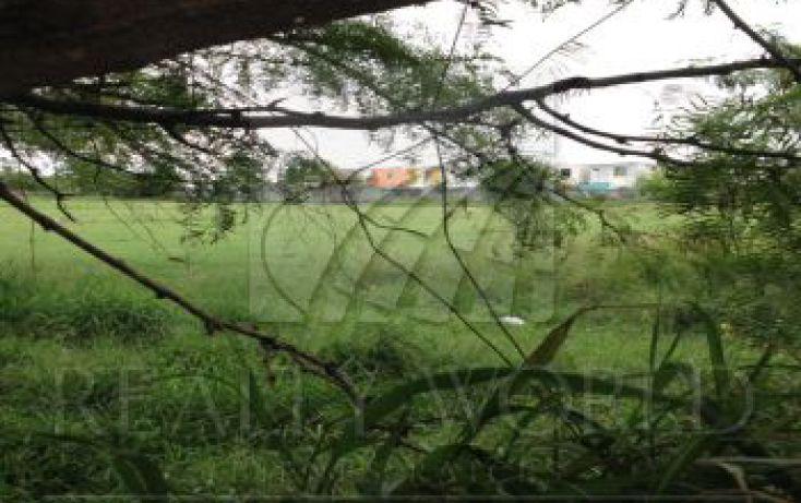 Foto de terreno habitacional en renta en, guadalupe la silla, guadalupe, nuevo león, 1411413 no 03