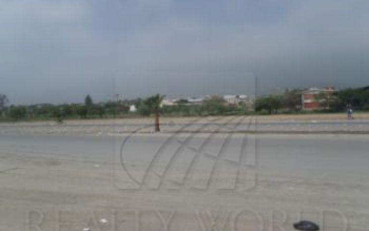 Foto de terreno habitacional en venta en, guadalupe la silla, guadalupe, nuevo león, 2012947 no 05