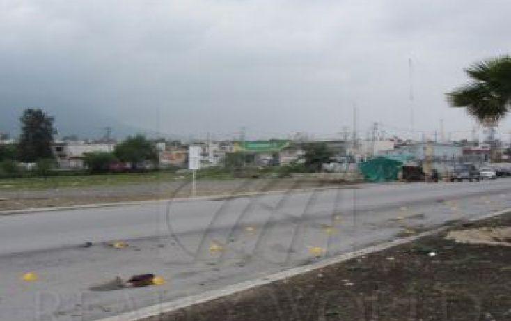 Foto de terreno habitacional en venta en, guadalupe la silla, guadalupe, nuevo león, 2012947 no 06