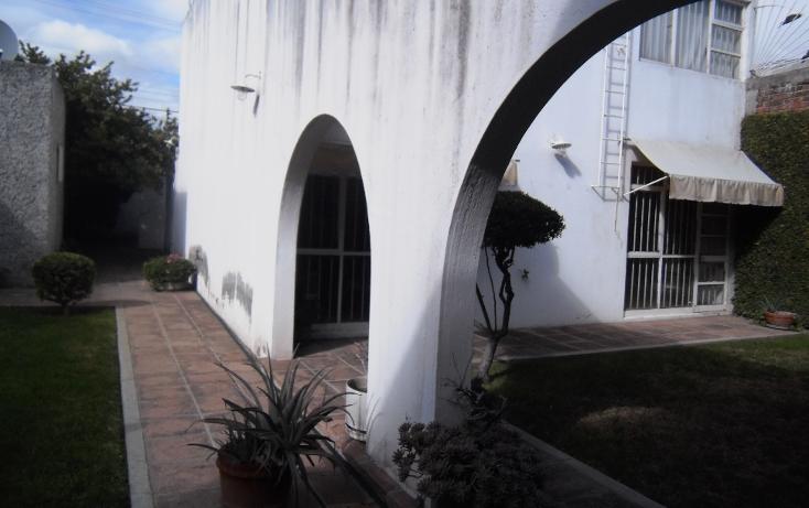 Foto de casa en venta en  , guadalupe, león, guanajuato, 1126665 No. 01