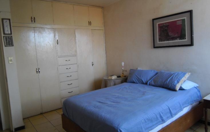 Foto de casa en venta en  , guadalupe, león, guanajuato, 1126665 No. 02