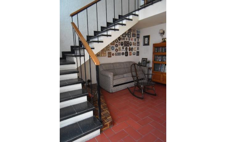 Foto de casa en venta en  , guadalupe, le?n, guanajuato, 1126665 No. 04