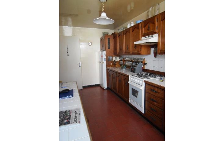 Foto de casa en venta en  , guadalupe, le?n, guanajuato, 1126665 No. 06