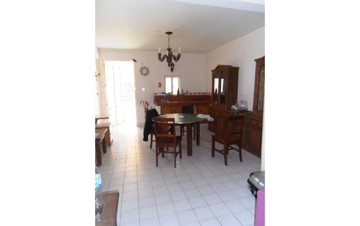 Foto de casa en venta en  , guadalupe, le?n, guanajuato, 1126665 No. 07