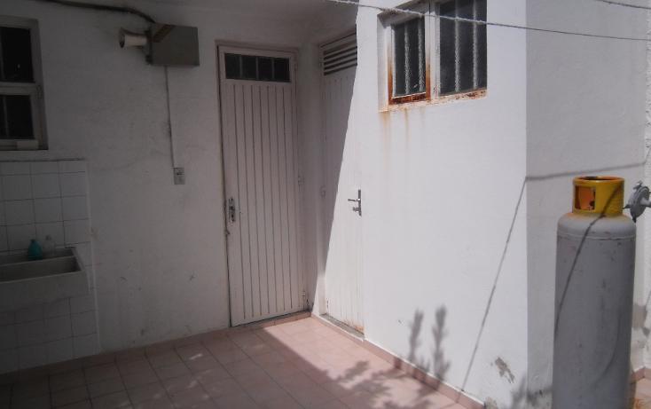 Foto de casa en venta en  , guadalupe, león, guanajuato, 1126665 No. 08