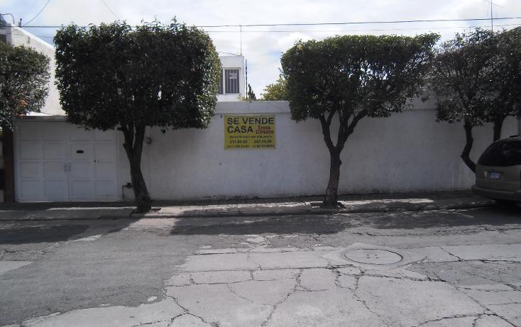 Foto de casa en venta en  , guadalupe, le?n, guanajuato, 1126665 No. 09