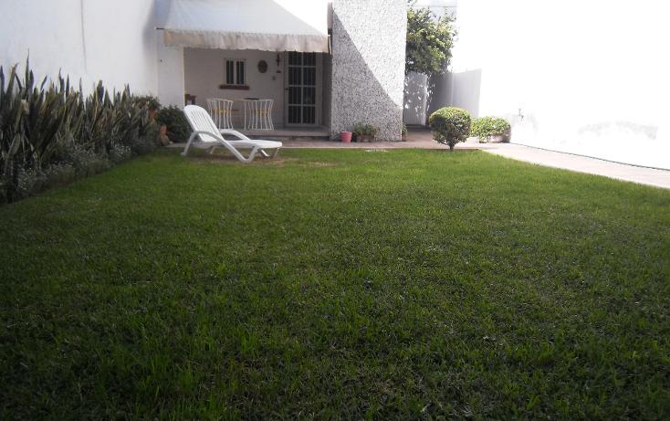Foto de casa en venta en  , guadalupe, león, guanajuato, 1126665 No. 10
