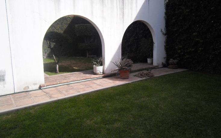 Foto de casa en venta en  , guadalupe, le?n, guanajuato, 1126665 No. 11