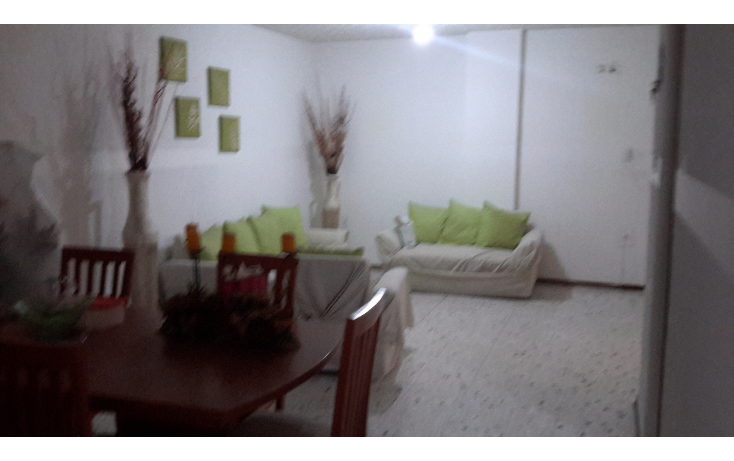 Foto de departamento en venta en  , guadalupe, león, guanajuato, 1983910 No. 02