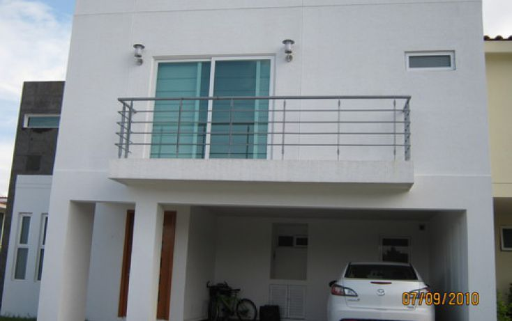 Foto de casa en renta en, guadalupe, león, guanajuato, 2034730 no 01