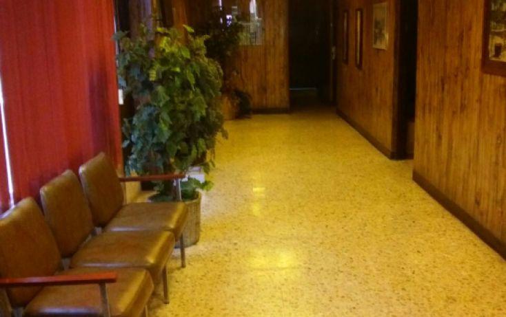 Foto de oficina en renta en, guadalupe mainero, tampico, tamaulipas, 1040585 no 03