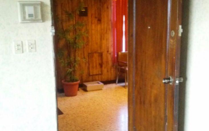 Foto de oficina en renta en, guadalupe mainero, tampico, tamaulipas, 1040585 no 05