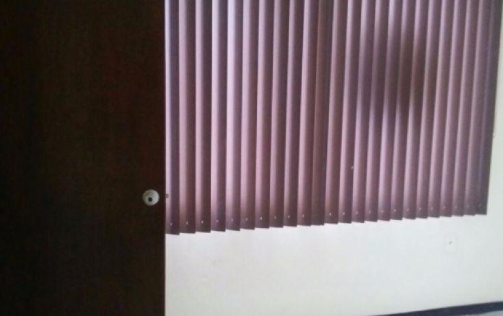 Foto de oficina en renta en, guadalupe mainero, tampico, tamaulipas, 1040585 no 06
