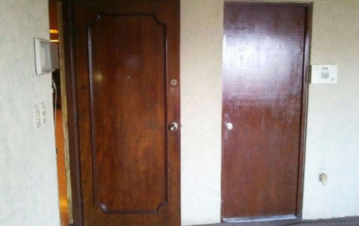 Foto de oficina en renta en, guadalupe mainero, tampico, tamaulipas, 1040585 no 07