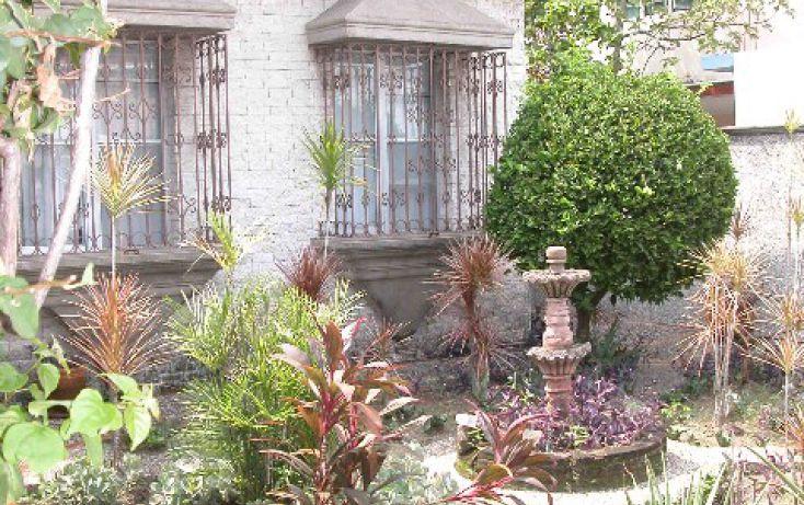 Foto de casa en renta en, guadalupe mainero, tampico, tamaulipas, 1052241 no 01