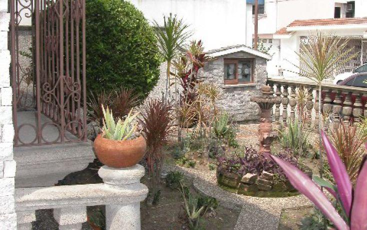 Foto de casa en renta en, guadalupe mainero, tampico, tamaulipas, 1052241 no 02