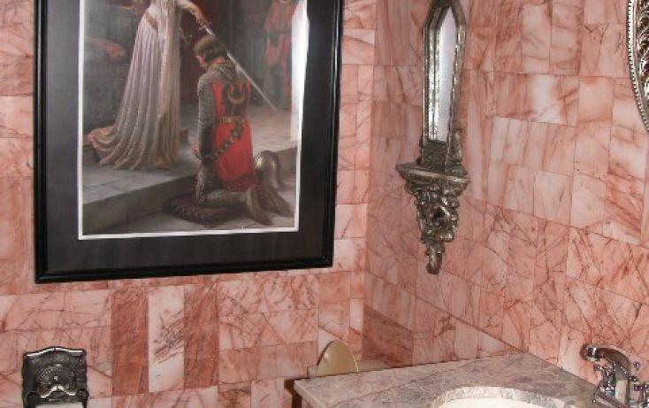 Foto de casa en renta en, guadalupe mainero, tampico, tamaulipas, 1052241 no 03
