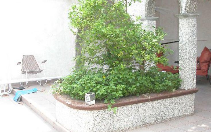 Foto de casa en renta en, guadalupe mainero, tampico, tamaulipas, 1052241 no 04