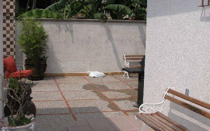 Foto de casa en renta en, guadalupe mainero, tampico, tamaulipas, 1052241 no 06