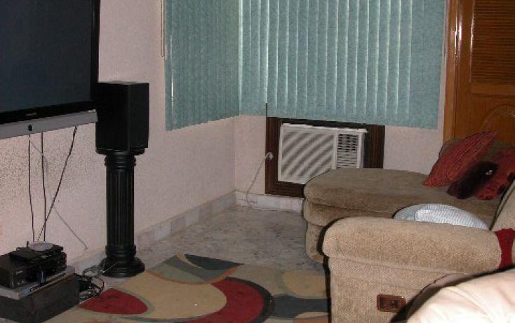 Foto de casa en renta en, guadalupe mainero, tampico, tamaulipas, 1052241 no 07