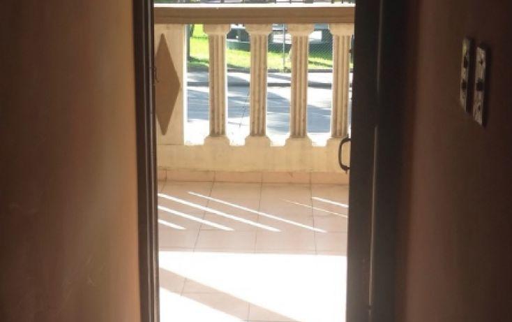 Foto de casa en venta en, guadalupe mainero, tampico, tamaulipas, 1079803 no 02