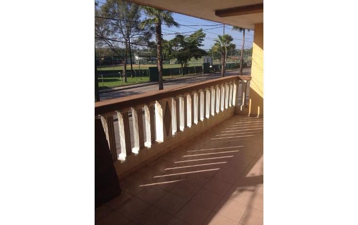 Foto de casa en venta en  , guadalupe mainero, tampico, tamaulipas, 1079803 No. 03