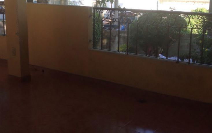 Foto de casa en venta en, guadalupe mainero, tampico, tamaulipas, 1079803 no 04