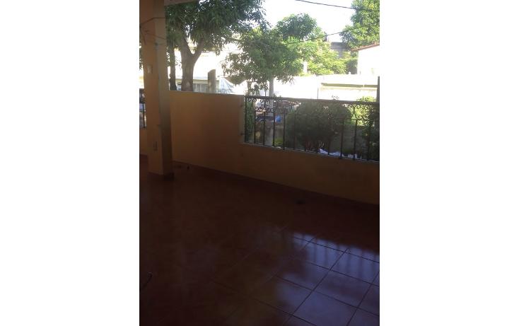 Foto de casa en venta en  , guadalupe mainero, tampico, tamaulipas, 1079803 No. 04