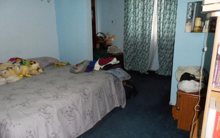 Foto de casa en venta en  , guadalupe mainero, tampico, tamaulipas, 1137681 No. 05