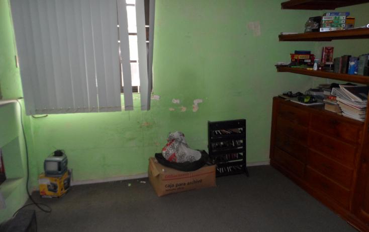 Foto de casa en venta en  , guadalupe mainero, tampico, tamaulipas, 1137681 No. 07