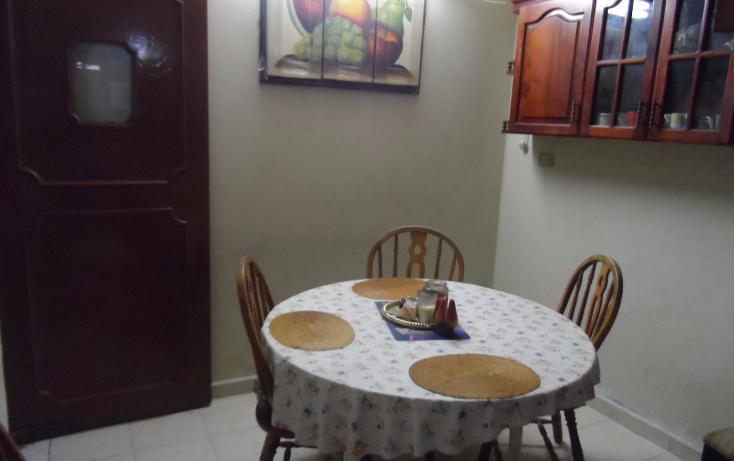 Foto de casa en venta en  , guadalupe mainero, tampico, tamaulipas, 1137681 No. 08