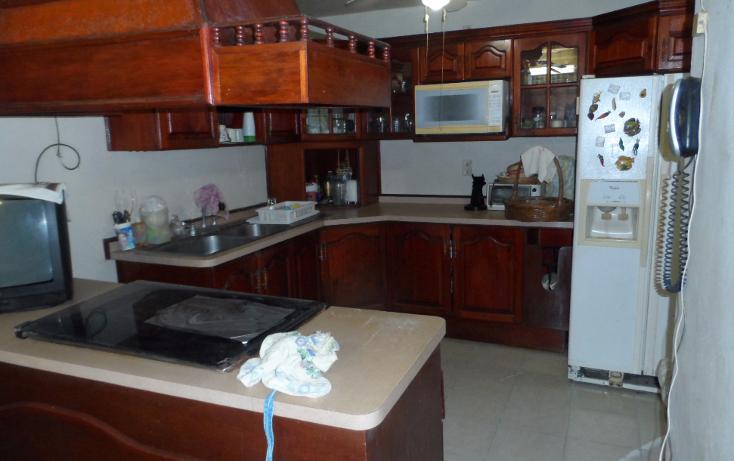 Foto de casa en venta en  , guadalupe mainero, tampico, tamaulipas, 1137681 No. 09