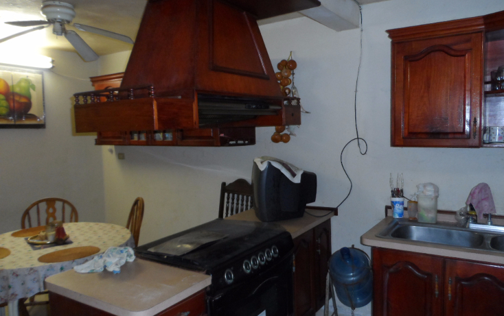 Foto de casa en venta en  , guadalupe mainero, tampico, tamaulipas, 1137681 No. 10