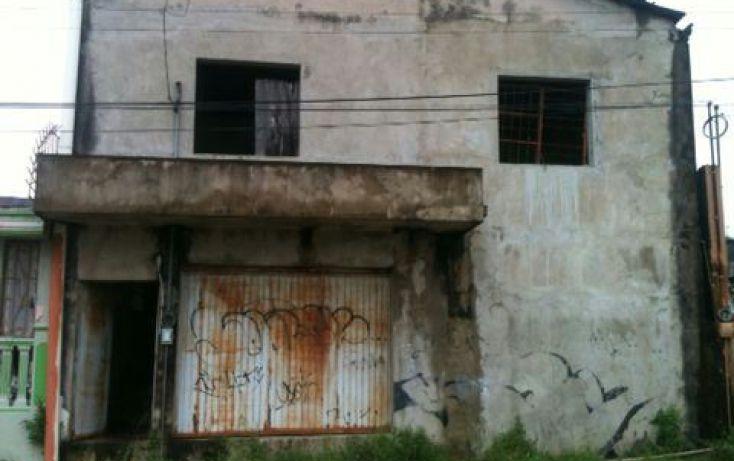 Foto de bodega en venta en, guadalupe mainero, tampico, tamaulipas, 1148433 no 01