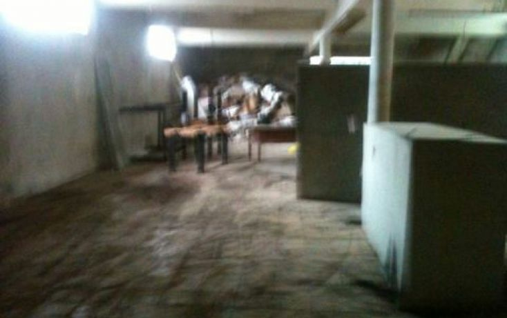 Foto de bodega en venta en, guadalupe mainero, tampico, tamaulipas, 1148433 no 02
