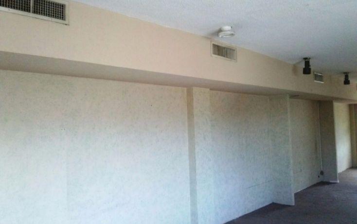Foto de oficina en renta en, guadalupe mainero, tampico, tamaulipas, 1178977 no 04