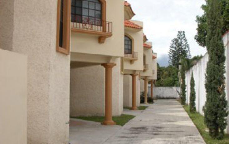 Foto de casa en renta en, guadalupe mainero, tampico, tamaulipas, 1241319 no 01