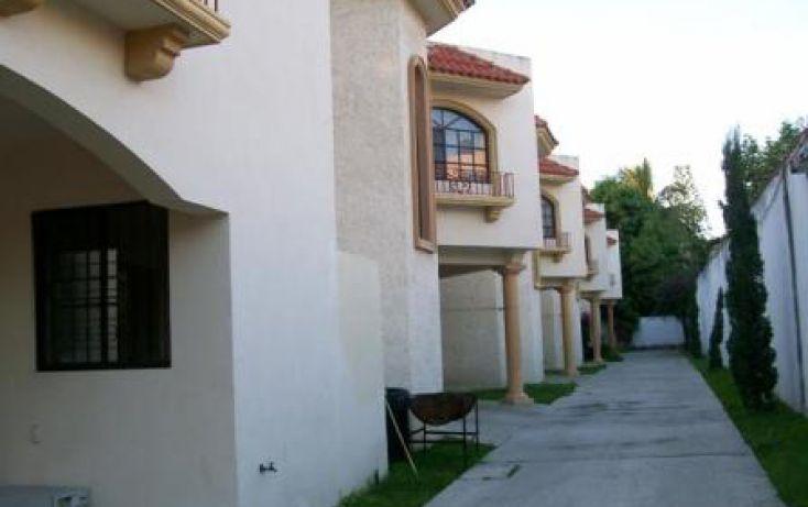 Foto de casa en renta en, guadalupe mainero, tampico, tamaulipas, 1241319 no 02