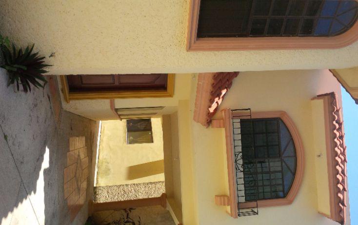 Foto de casa en renta en, guadalupe mainero, tampico, tamaulipas, 1241319 no 03