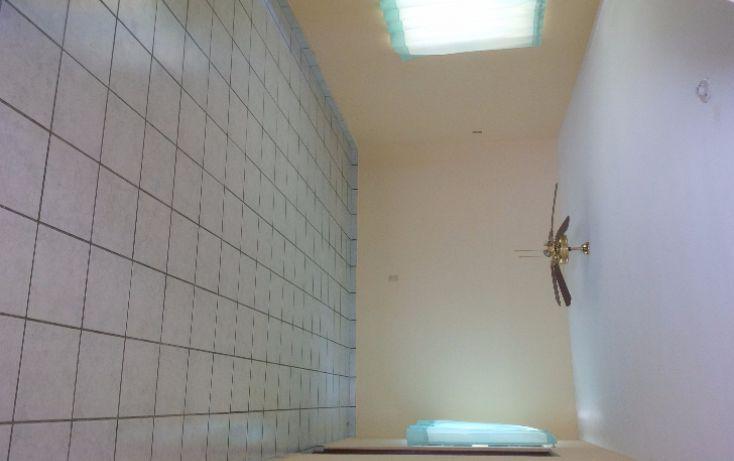 Foto de casa en renta en, guadalupe mainero, tampico, tamaulipas, 1241319 no 04