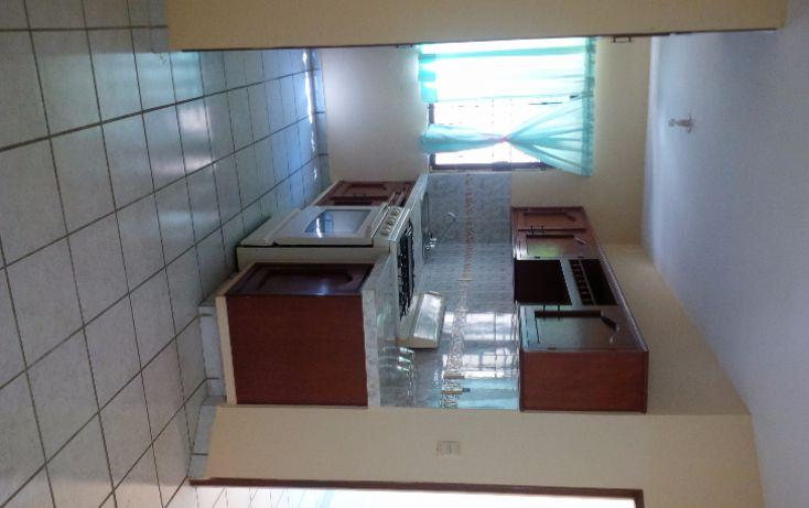 Foto de casa en renta en, guadalupe mainero, tampico, tamaulipas, 1241319 no 05
