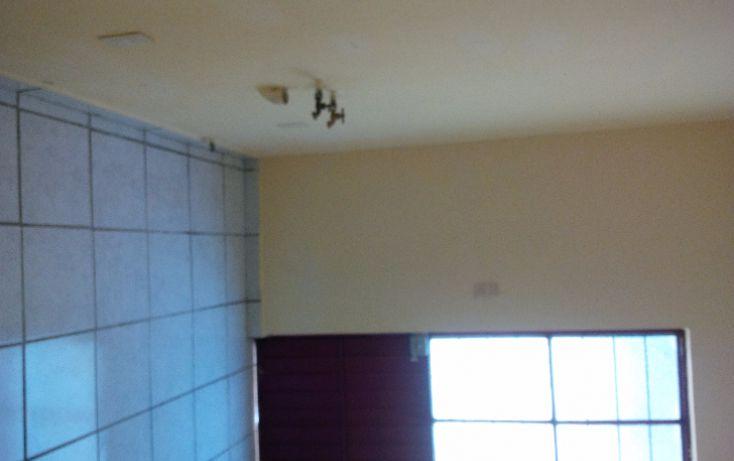 Foto de casa en renta en, guadalupe mainero, tampico, tamaulipas, 1241319 no 06