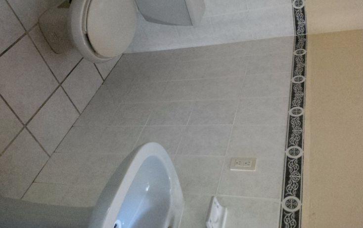 Foto de casa en renta en, guadalupe mainero, tampico, tamaulipas, 1241319 no 07