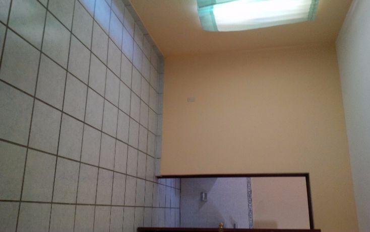 Foto de casa en renta en, guadalupe mainero, tampico, tamaulipas, 1241319 no 08