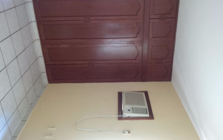 Foto de casa en renta en, guadalupe mainero, tampico, tamaulipas, 1241319 no 09