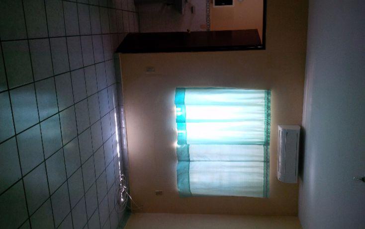 Foto de casa en renta en, guadalupe mainero, tampico, tamaulipas, 1241319 no 10